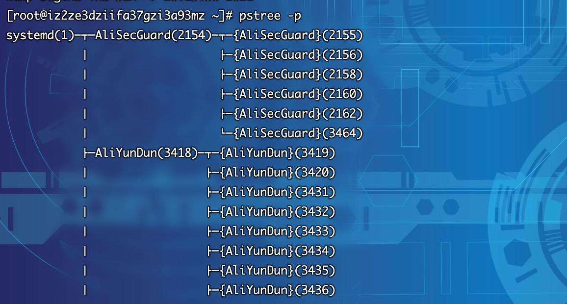 E849F0DA-C3E3-42AF-9460-17775B4B6505.png