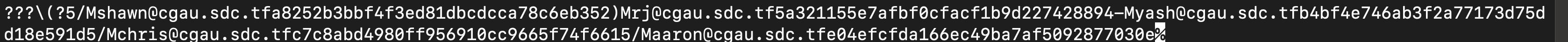 97808B56-FBBE-47E4-AC93-71595B60FF14.png